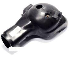 231309 CUFFIA TESTATA PIAGGIO APE MP 501 601 CAR P2 P3