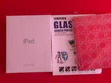 """New box open Apple iPad 2 64GB Wi-Fi & Cellular Unlock 9.7"""" Black Free post"""