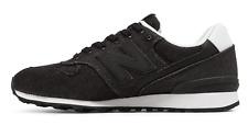 New Balance 696 Cotton Denim Women's Running Classics Sneakers 1383 Size 8 B