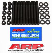 ARP 207-4203 Head stud kit EVO8 EVO9 & Mitsubishi Eclipse 94-up 4G63 7-bolt 11mm