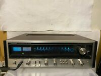 Pioneer SX-838 Stereo Receiver