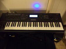 Kurzweil Pc361 Workstation Keyboard - Synth