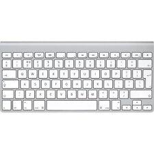 Apple Computer Tastaturen und Ziffernblöcke