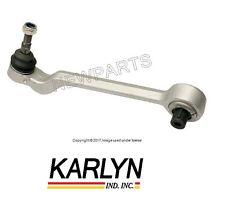 For BMW E82 E88 E90 E92 Passenger Front Right Rear Control Arm w/ Bushing Karlyn