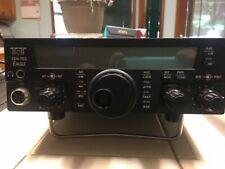 TEN-TEC EAGLE MODEL 599AT Used, working well!