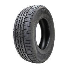 4 New Jk Tyre Blazze Ht 215x75r16 Tires 2157516 215 75 16 Fits 21575r16