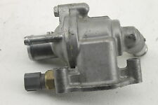 08-16 HONDA CBR1000RR THERMOSTAT W HOUSING ASSEMBLY 19315-MFL-000