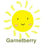 garnetberry
