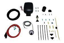 Air Lift 25850 Suspension Air Compressor Kit