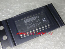 1pcs pcm1704k pcm1704 sop-20 Dac Ic