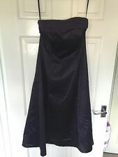 Coast Patternless Formal Regular Size Dresses for Women