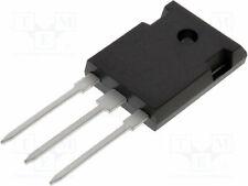 IPP023N04NGXKSA1 Trans MOSFET N-CH 40V 90A 3-Pin 3+Tab 25 Items TO-220 Tube