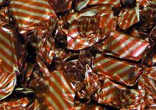 SUGAR FREE DEVON Caramello-CARAMELLA-Diabetici DOLCI-x 85g-caramelle mou-Dieta
