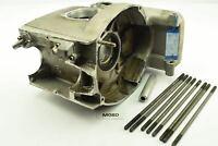 BMW R 100 CS 247 - Motorgehäuse Motorblock A566024886