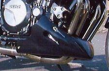 Yamaha XJR 1200 / 1300 Bellypan