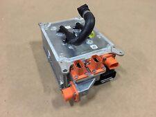 VW Golf Passat AU A3 8V Ladegerät Hochvoltbatterie Hochvolt Batterie 5QE915682AF