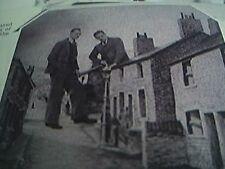 picture 1950 film set design wilfrid shingleton isleworth