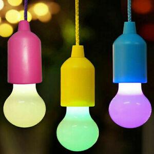 Tageslichtlampe Innenraum Lampen Furs Badezimmer Gunstig Kaufen Ebay