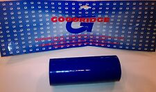 "1.25"" 1 1/4"" Inch Straight Racing Silicone Hose  Coupler Blue Color New"