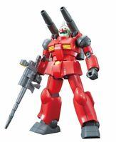 Bandai HGUC 190 GUNDAM RX-77-2 GUNCANNON 1/144 scale kit*