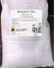 30 kg Bulk washing powder BIO soap for laundrettes and hotels large families