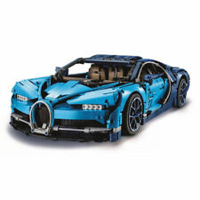 Technic Bugatti Chiron Lego Compatible 42083 USA Seller Free Shipping
