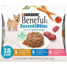 Beneful Dog Food Ebay