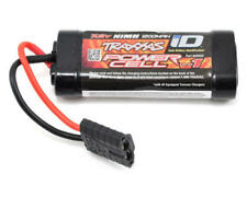 Traxxas TRA2925X 7.2V 1200mAh NiMH Battery w/iD Plug 1/16 E-Revo Summit Slash