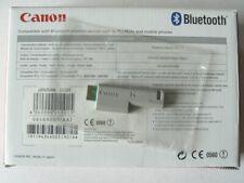 Fast NEU - Canon Bluetooth Baustein BU-10 für Canon iP90 und i80