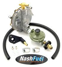 Tri Fuel Propane Natural Gas Generator Conversion Predator 2000 Inverter Green