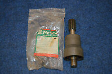 Lovely Vintage Metabo Drill Chuck Holder Made In West Germany RDL4735