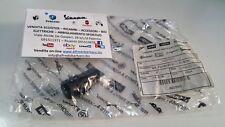 Pulsante claxson beverly liberty zip gts fly x9 codice originale piaggio 58058R