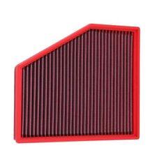 BMW E60/E61 (520D/535D) BMC Performance Panel Air Filter FB472/20