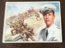 Territorial Collectable WWII Military Postcards (1939-1945)