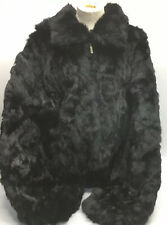 Che-Bello Fur Coat 5x