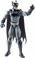 Mattel Figuren DC Justice League Basis-Figur Stealth Shot Batman Kinderspiele