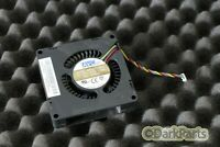 IBM Lenovo ThinkCentre M72e Tiny FRU 03T9721 Case Fan