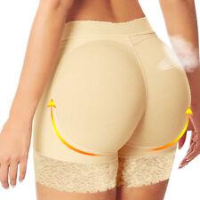 Women's Butt Lifter Shapewear for sale | eBay
