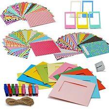 Accessories Kit f/ FujiFilm Instax Mini 8, 8+ 7 7S, Mini 70 Mini 90 Mini 25