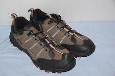 JEEP - Chaussures de randonnée basse - Beige Marron T 41 - neuf