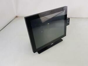 Aures Yuno POS System YUNO-MB-1900 ART-03257 - No HDD or PSU 4GB ram