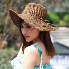 Cappelli da donna bombetta