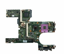 HP Compaq 6710b 6510b 446904-001 Laptop Motherboard defect (for parts)