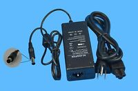 CANON PIXMA IP100 PRINTER AC ADAPTER POWER CORD BATTERY CHARGER 16V4A  64W