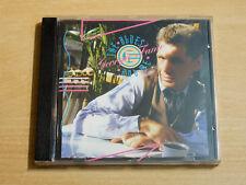Georgie Fame/The Blues & Me/1992 CD Album