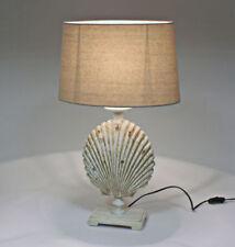 Lámparas de interior para el salón 61cm-80cm