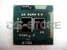 Intel Core i3-310M Q2VM ES version Mobile CPU Processor Socket G1 PGA988A 1.87Gh