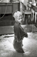 Jayne Mansfield Will Success Spoil Rock Hunter Photo Print 13x19""