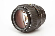 Pentax 1,2/50mm SMC PENTAX-K SHP 59437