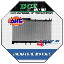 RADIATEUR OPEL ZAFIRA B 1.7 CDTI 81KW 110CV À PARTIR DE 01.2008 AHE 121.124/A